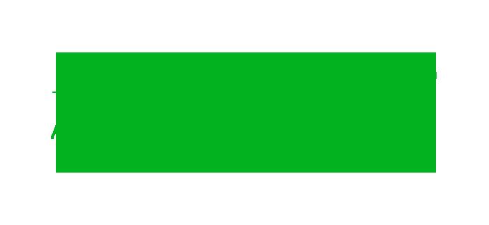 babia reserva de la biosfera
