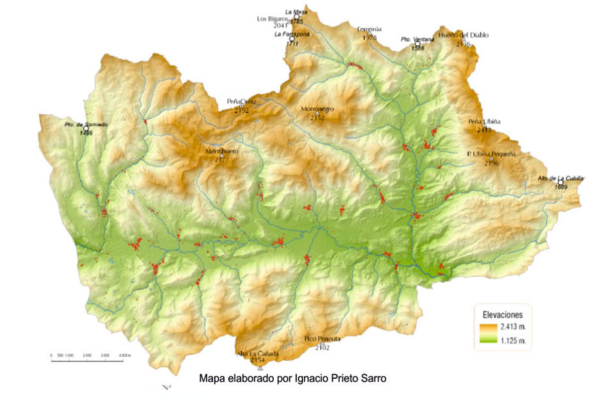 mapa-altitudes