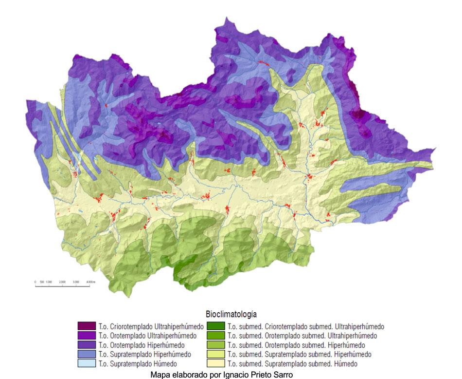mapa-bioclimatologia